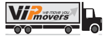 VIP Movers