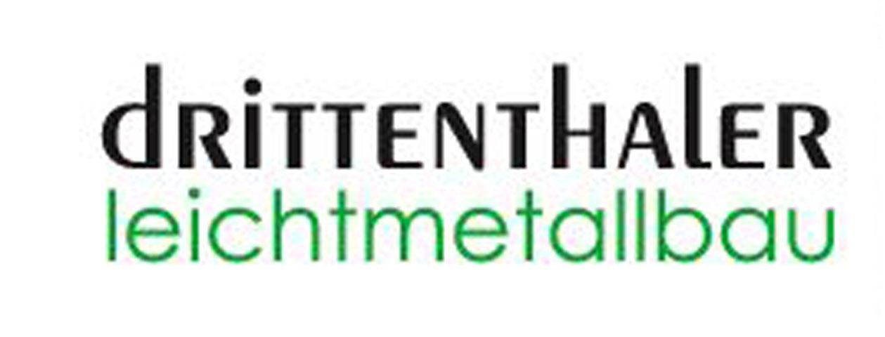 Drittenthaler Leichtmetallbau GmbH