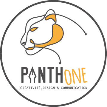 Panthone graphiste