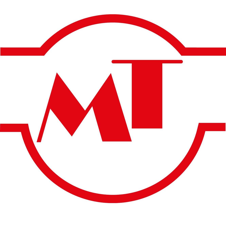 MT - Pflasterungen