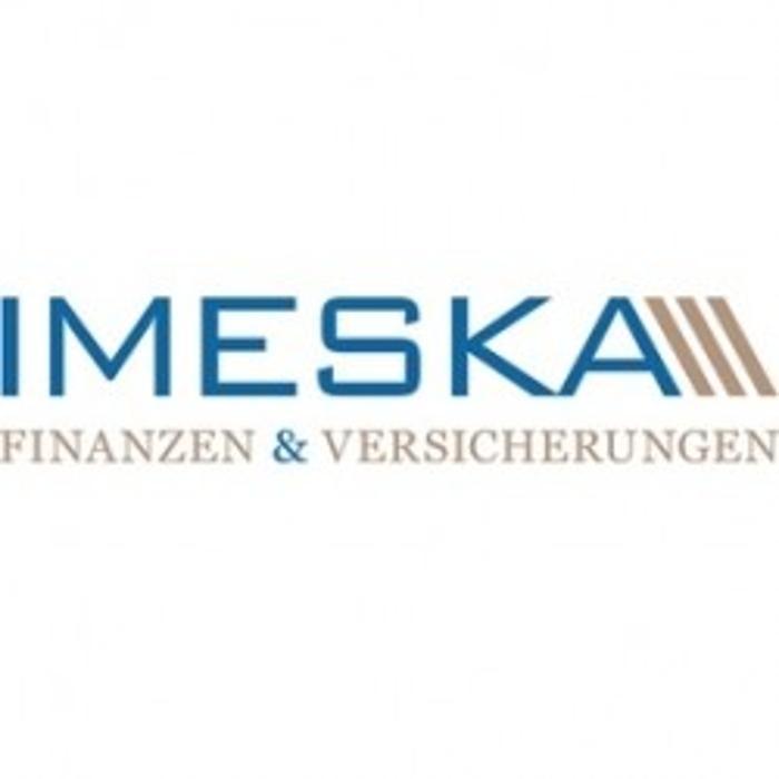Bild zu imeska GmbH in Aschaffenburg