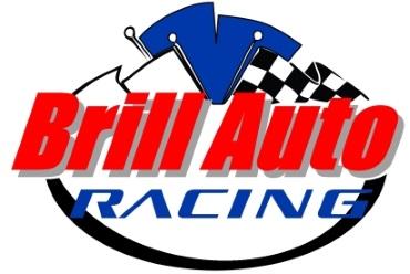 Brill Auto Racing