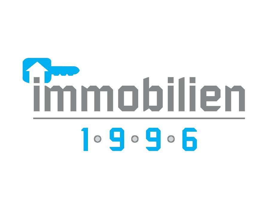 Bild zu Immobilien 1996 GmbH in Grevenbroich