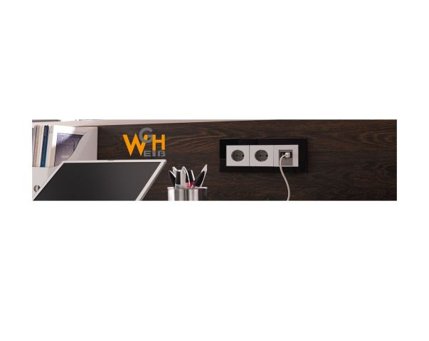 WGH Weiß Gebäude- und Haustechnik GmbH
