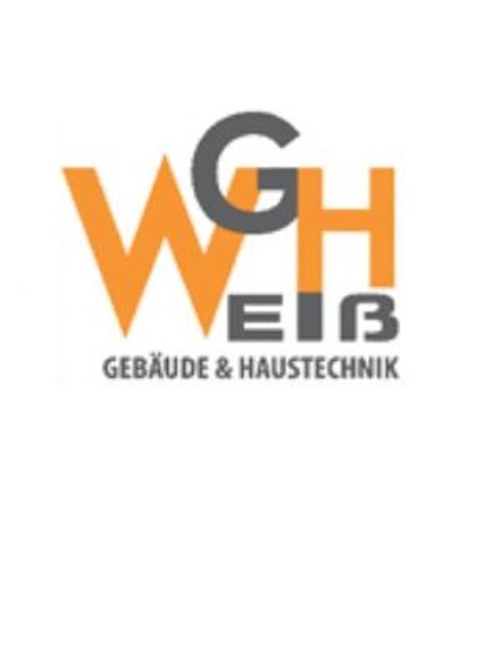 Bild zu WGH Weiß Gebäude- und Haustechnik GmbH in Tübingen