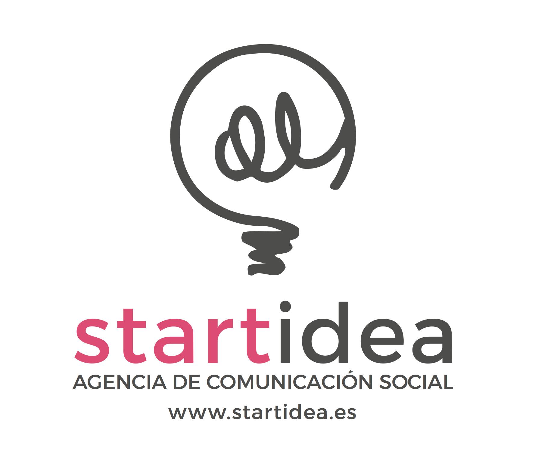 STARTIDEA COMUNICACION SOCIAL