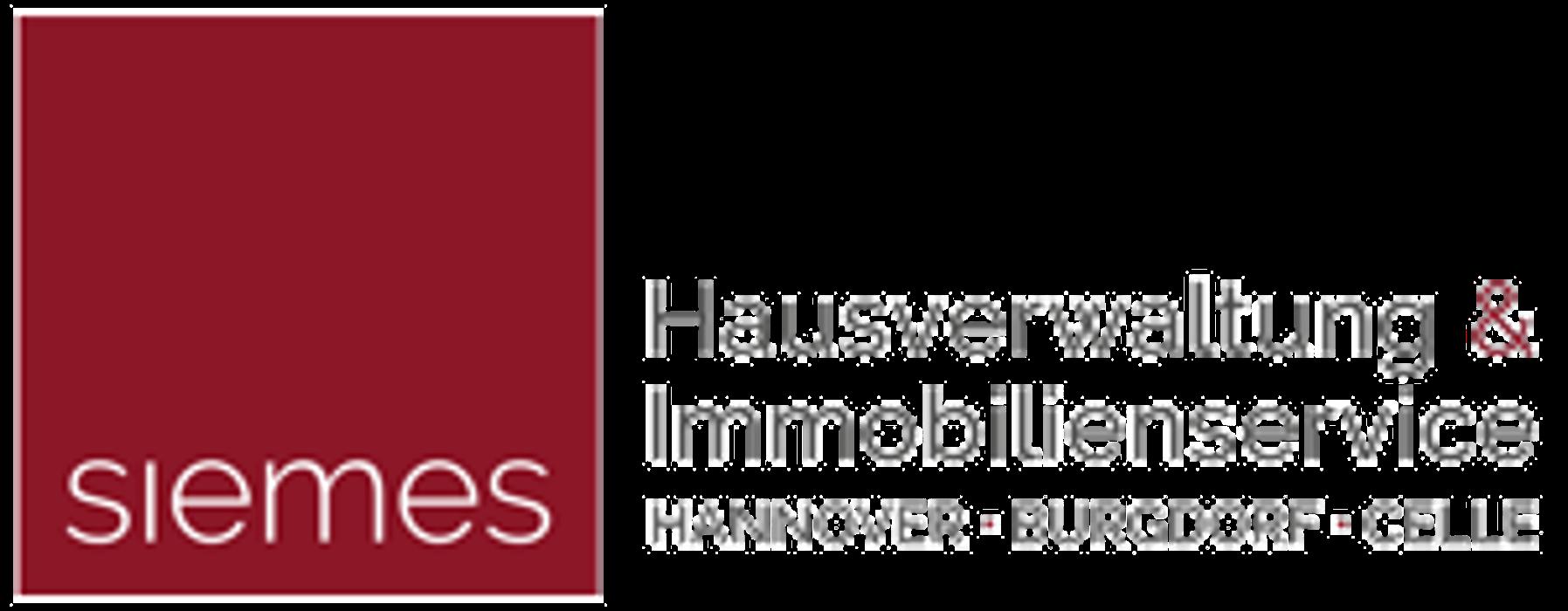 Bild zu Siemes Hausverwaltung in Burgdorf Kreis Hannover