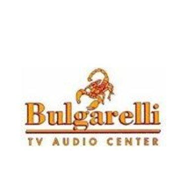 Audio Hi-Fi Haut-parleur Bulgarelli