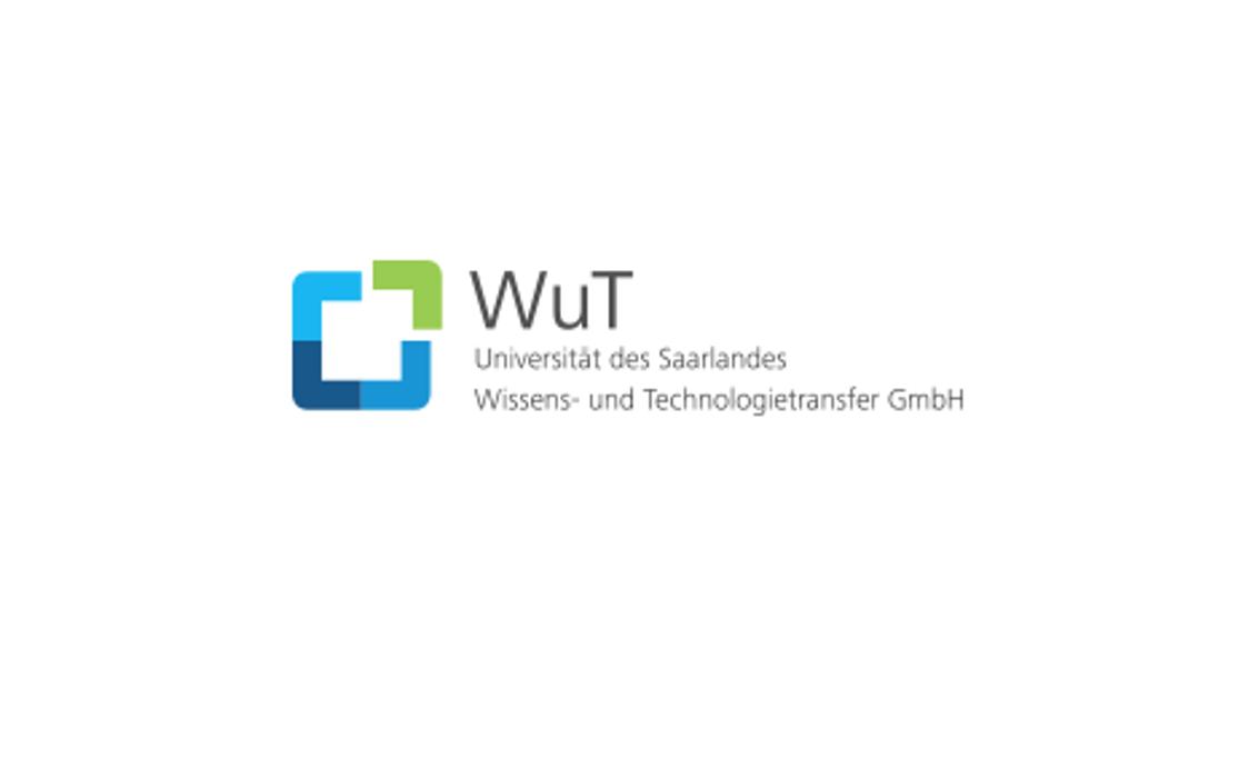 Bild zu WuT - Universität des Saarlandes Wissens- und Technologietransfer GmbH in Saarbrücken