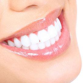 Zahnhygienepraxis Wyser Marcel
