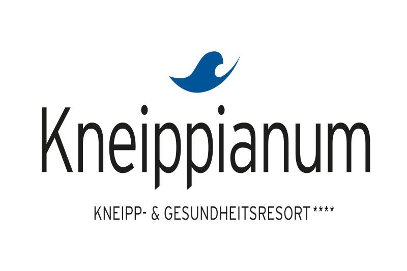 Kneippianum