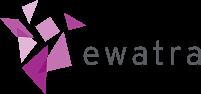 Ewatra Publicité SA