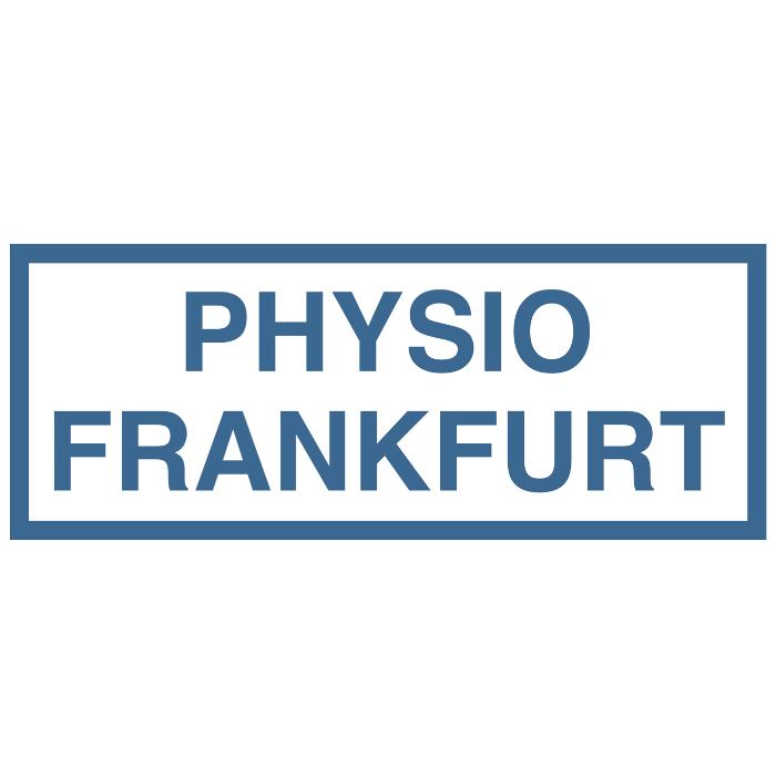 Bild zu PHYSIO FRANKFURT in Frankfurt am Main