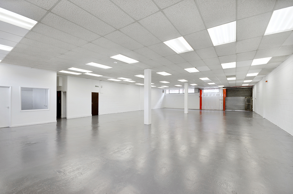 Workspace | Havelock Terrace - London, London SW8 4AS - 020 3733 7864 | ShowMeLocal.com