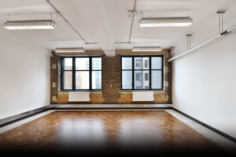 Workspace | Pill Box - London, London E2 6GG - 020 3811 0786 | ShowMeLocal.com