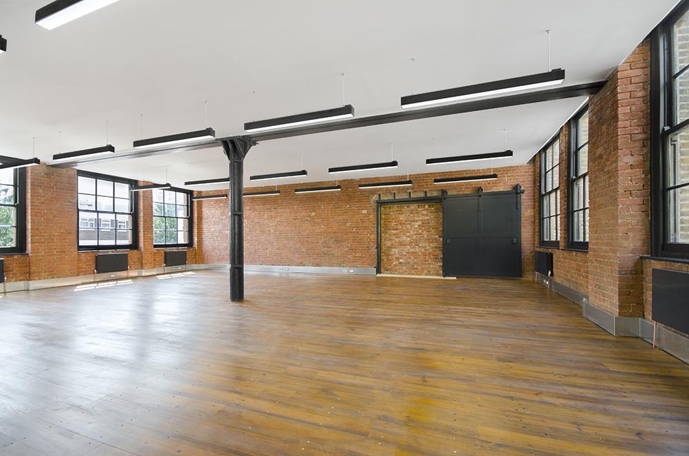 Workspace   Vestry Street Studios - London, London N1 7RE - 020 3504 7388   ShowMeLocal.com