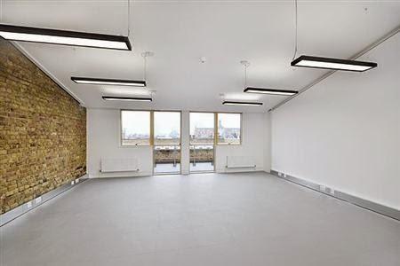 Workspace | Kennington Park Business Centre - London, London SW9 6DE - 020 3733 1306 | ShowMeLocal.com