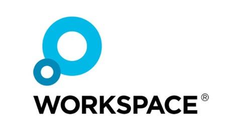 Workspace   Grand Union Studios