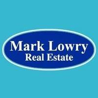 Mark Lowry Real Estate - Tuncurry, NSW 2428 - (02) 6555 2022 | ShowMeLocal.com