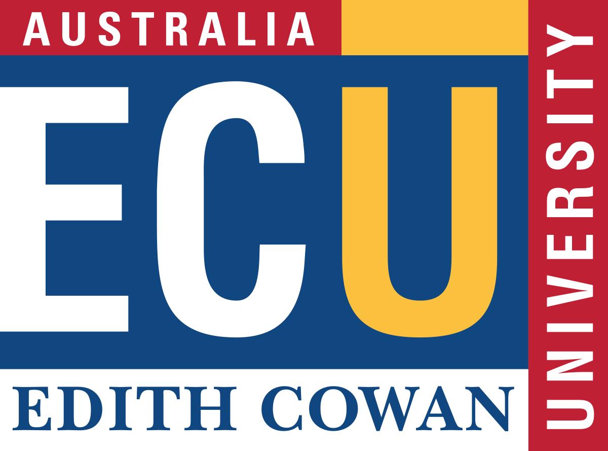 Edith Cowan University - East Bunbury, WA 6230 - (08) 9780 7777 | ShowMeLocal.com