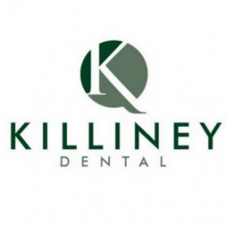 Killiney Dental