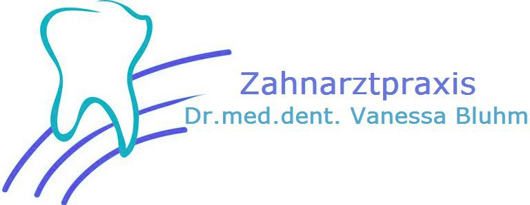 Dr. med. dent. Vanessa Bluhm