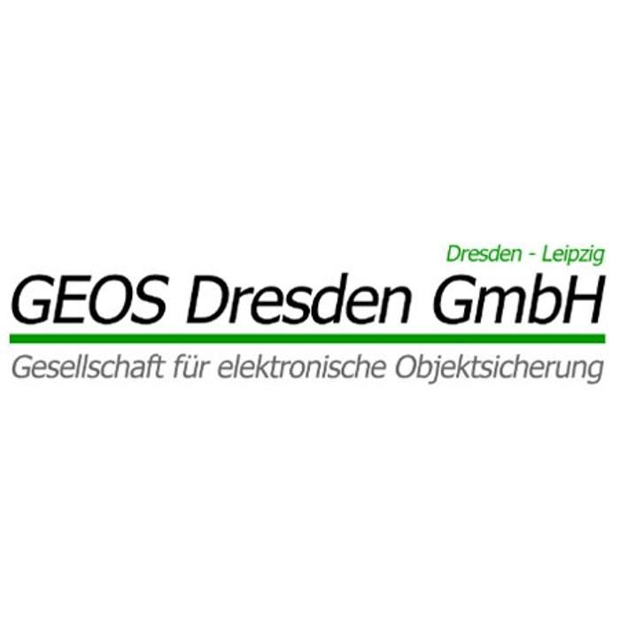 Bild zu GEOS DRESDEN GmbH Gesellschaft für elektronische Objektsicherung in Leipzig