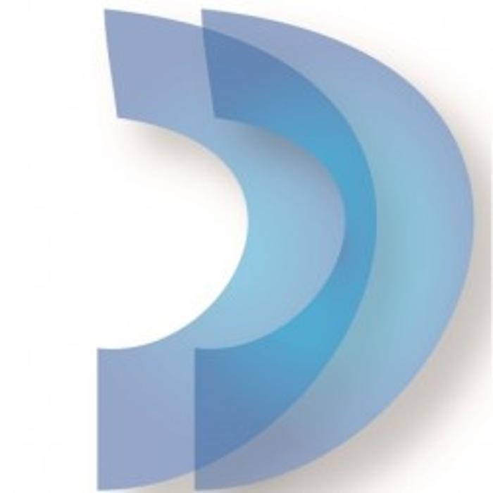 Bild zu Pirker-Pfeiffer Ingenieure GmbH & Co.KG in Münsingen