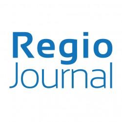 Regio-Journal Friedrichsthal