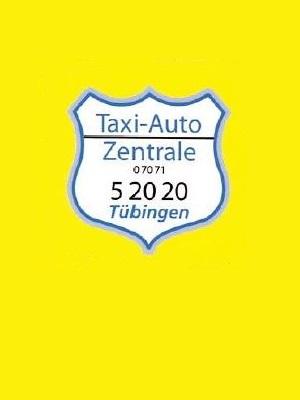 Taxi-Auto-Zentrale Royal GmbH