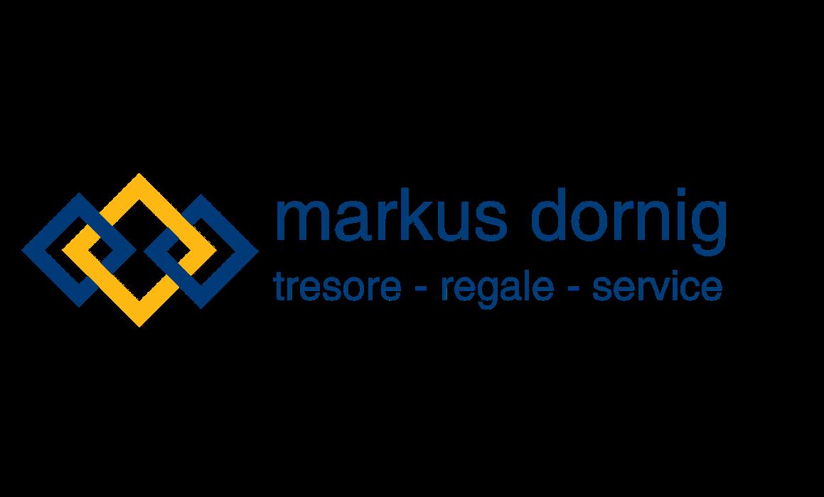 Bild zu markus dornig tresore-regale-service in Wilsdruff