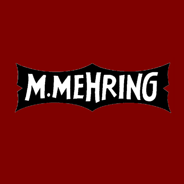 M.Mehring & Co GmbH