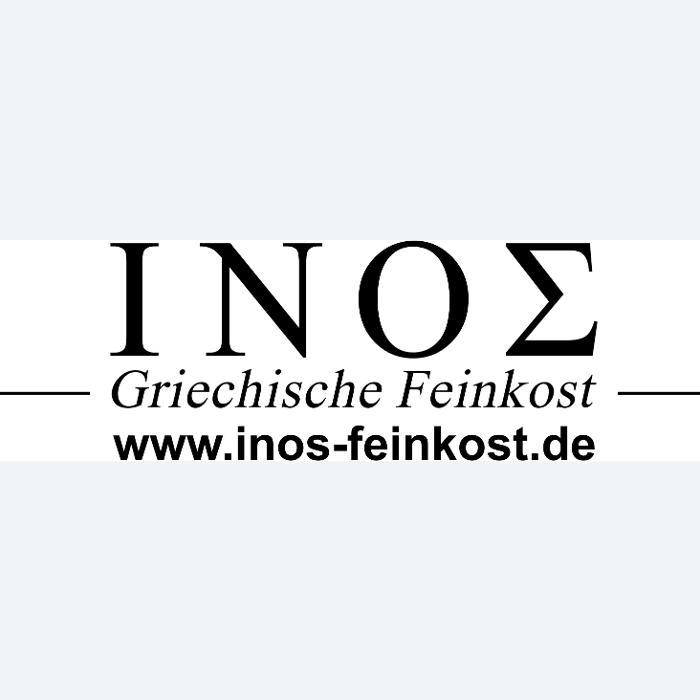 Bild zu Inos Griechische Feinkost in Teltow