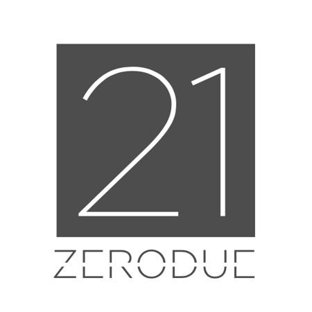 21 zerodue