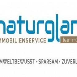 Putzfirma München - Naturglanz