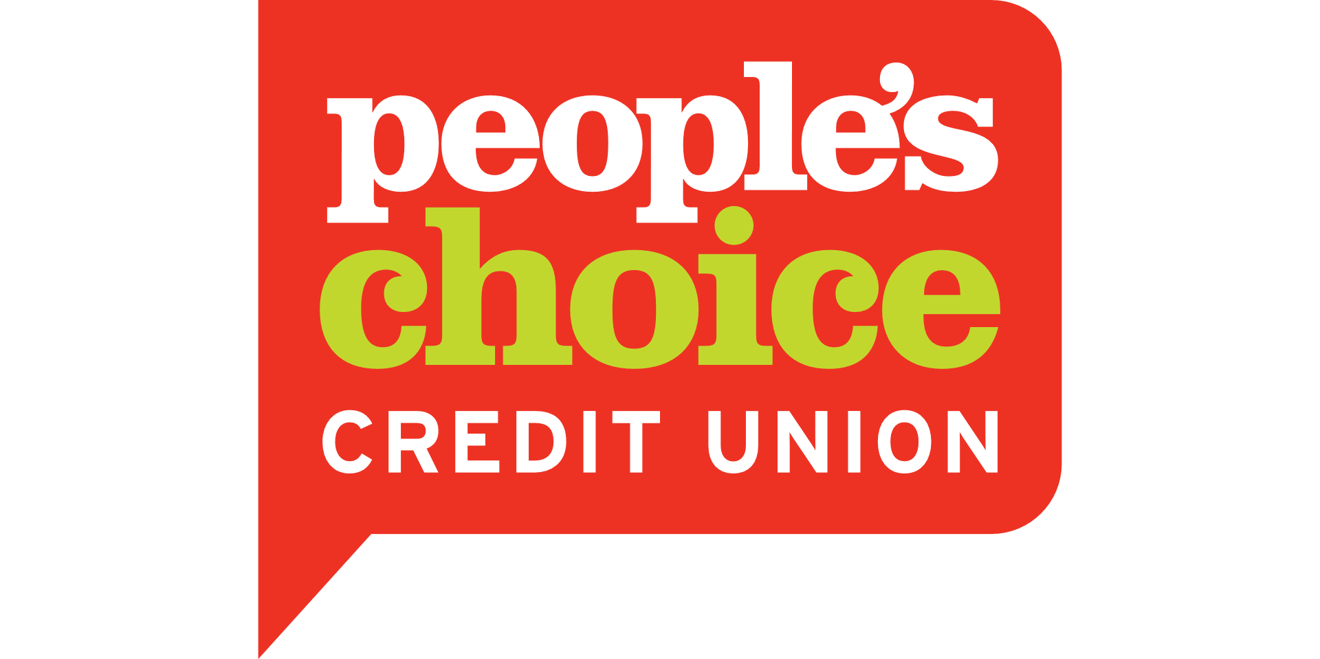 People's Choice Credit Union Melbourne (01) 3118 1182