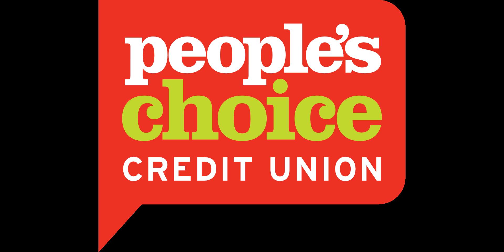 People's Choice Credit Union - Christies Beach, SA 5165 - 131182   ShowMeLocal.com