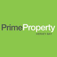Prime Property Hervey Bay - Pialba, QLD 4655 - 0499 700 282   ShowMeLocal.com