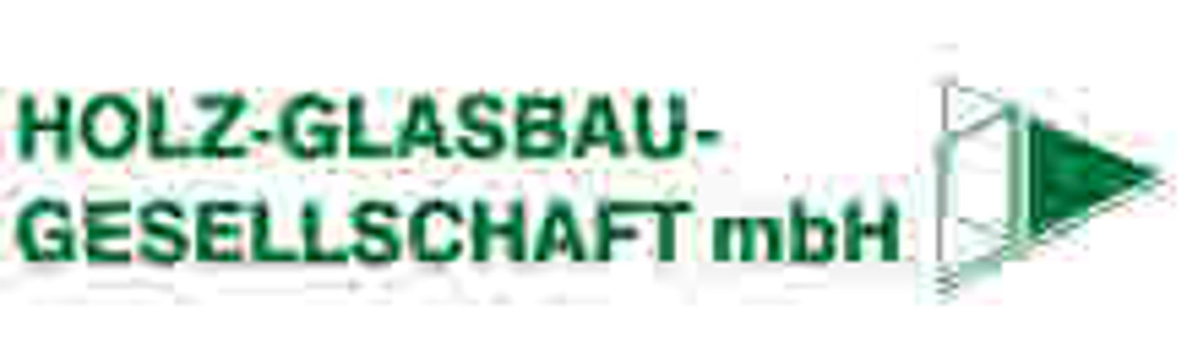 Holz Glasbaugesellschaft mbH