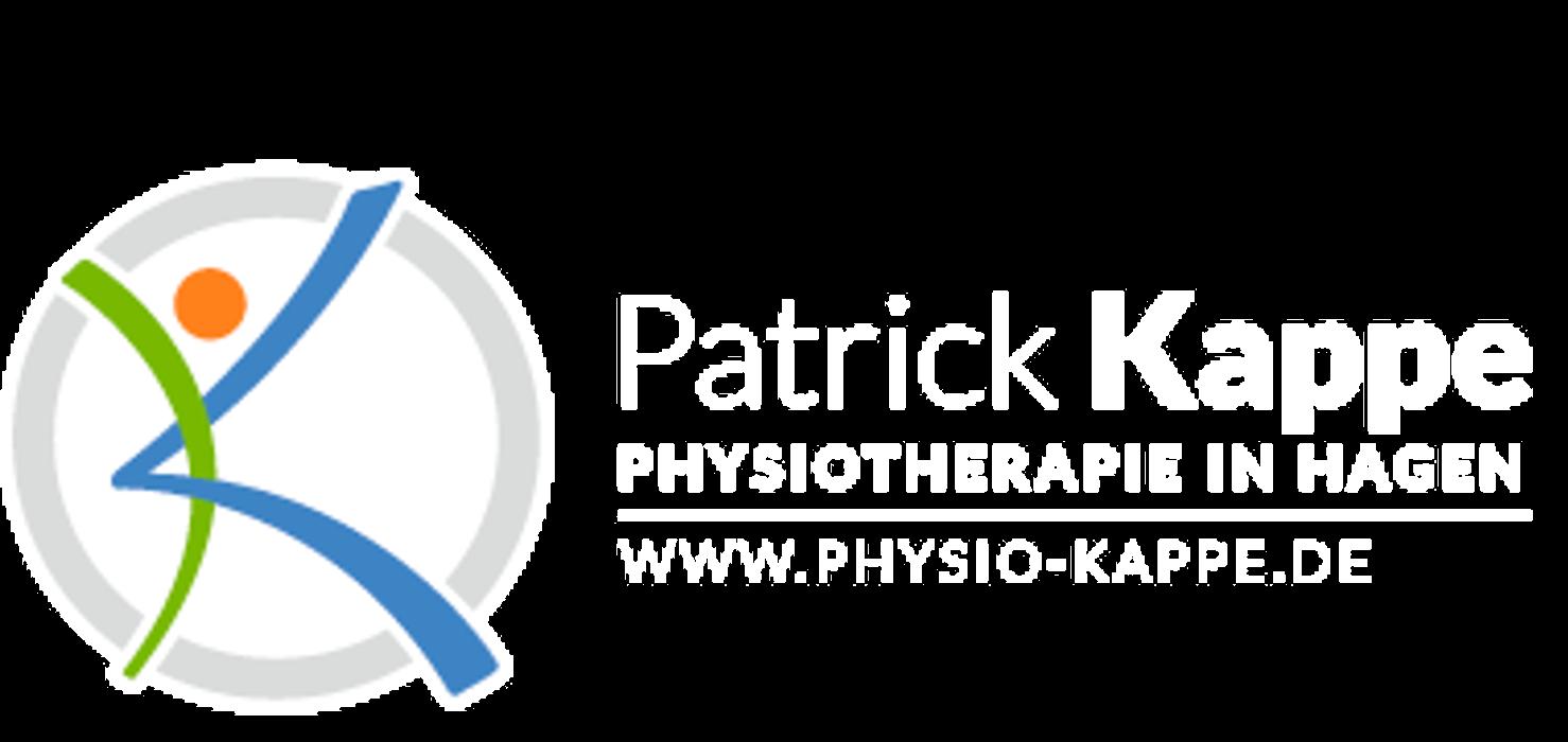 Bild zu Patrick Kappe Physiotherapie in Hagen in Hagen in Westfalen