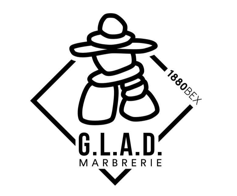 Marbrerie G.L.A.D Sarl