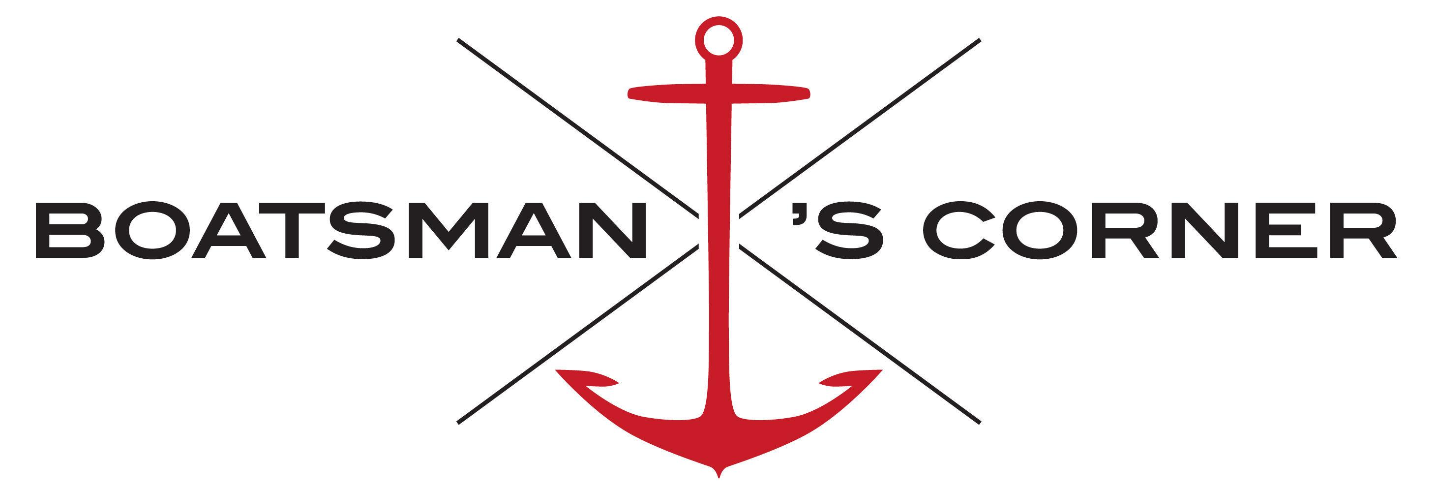 Yachting Systems AG (bislang Boatsman's Corner AG)
