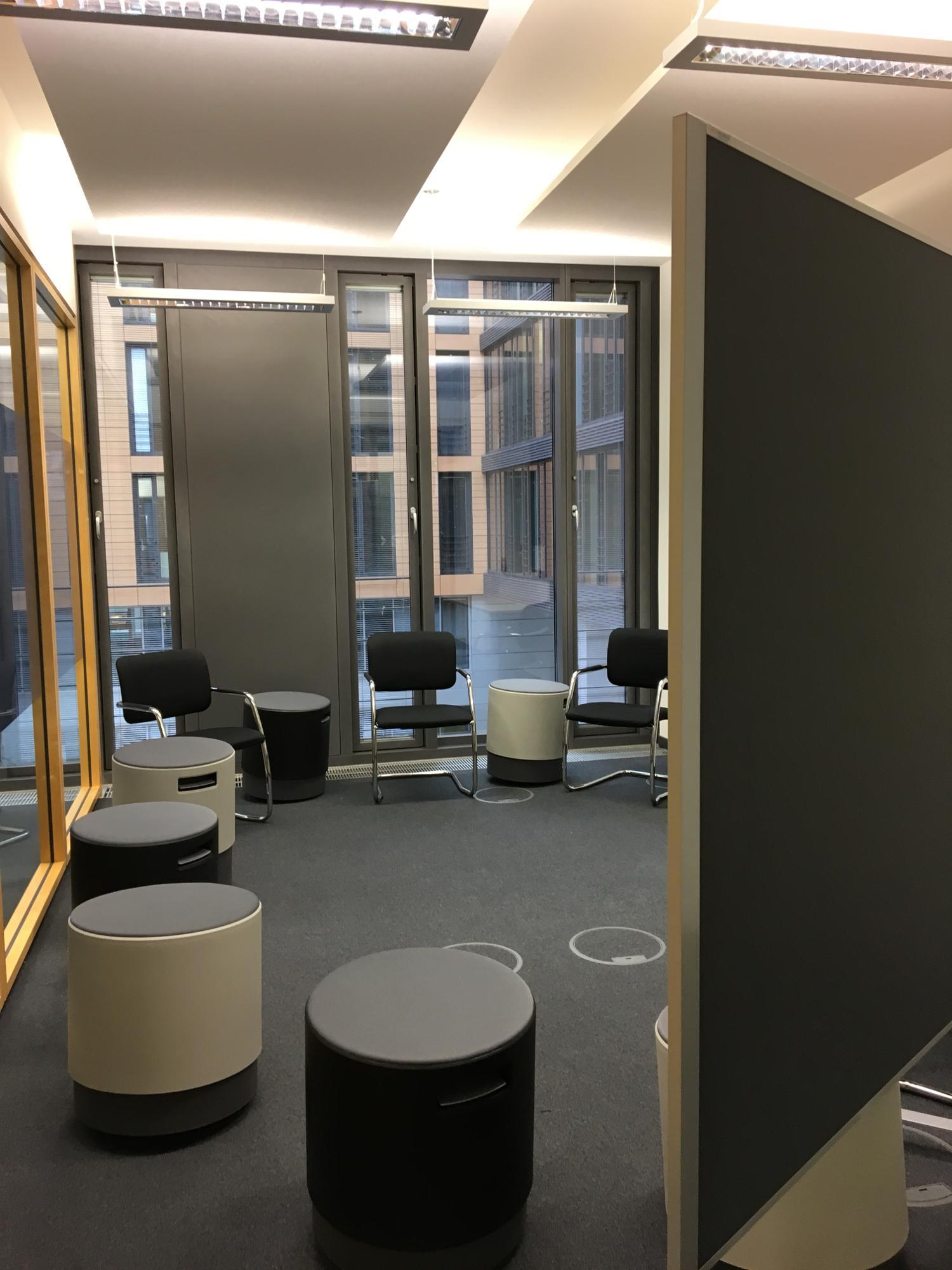 Tiba Business School GmbH