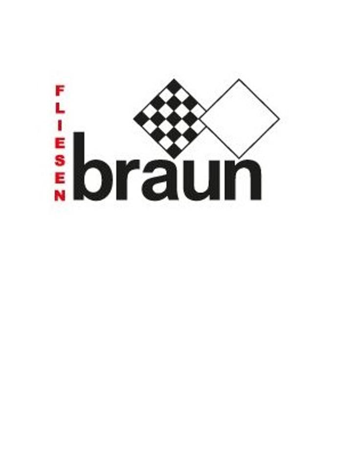 Bild zu Fliesen Braun in Ilsfeld