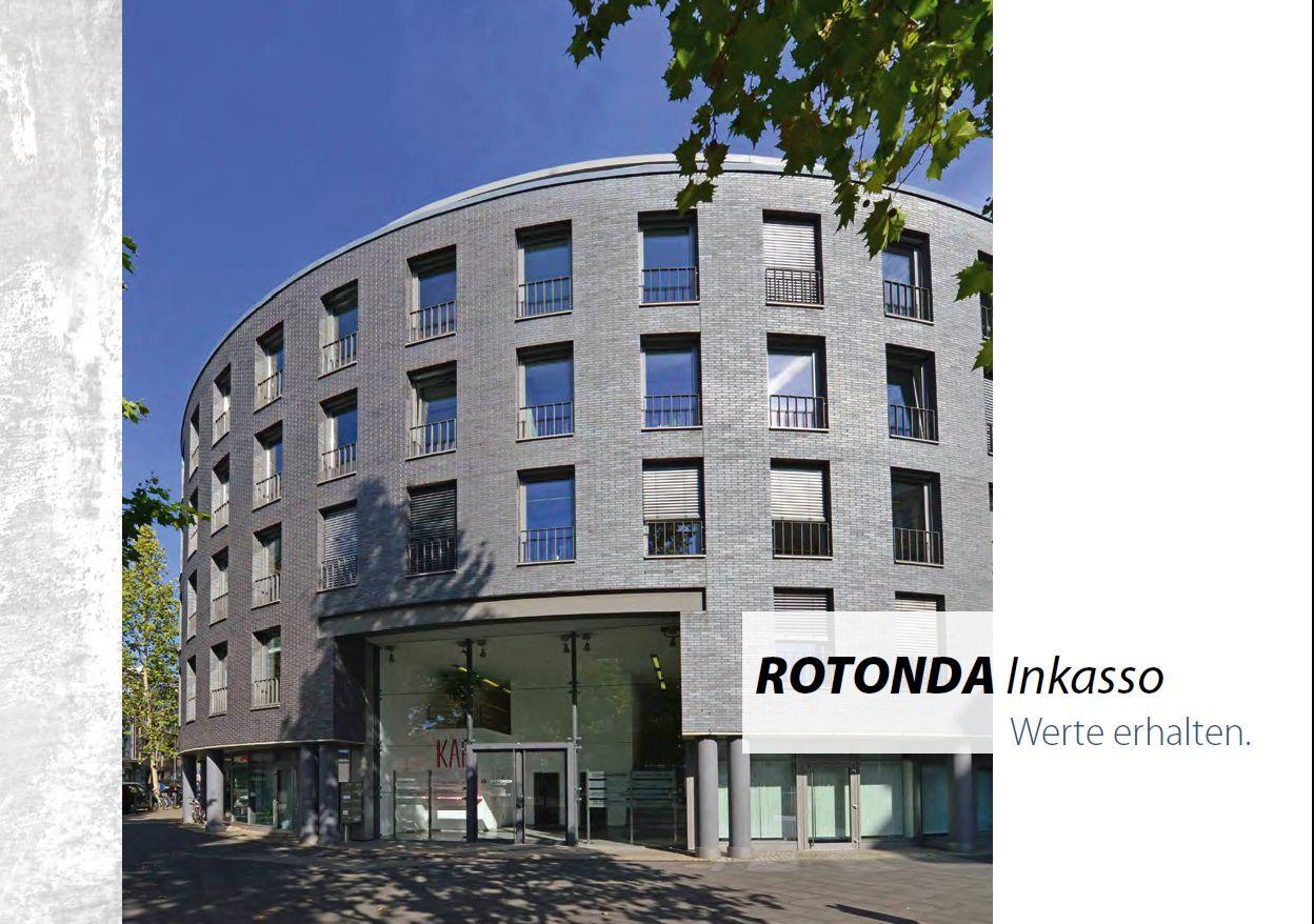 ROTONDA Inkasso GmbH