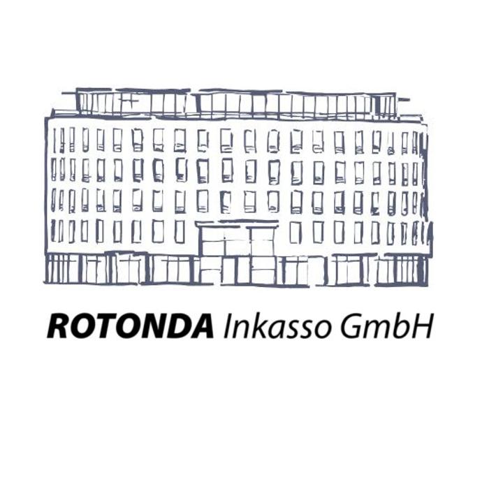 Bild zu ROTONDA Inkasso GmbH in Köln