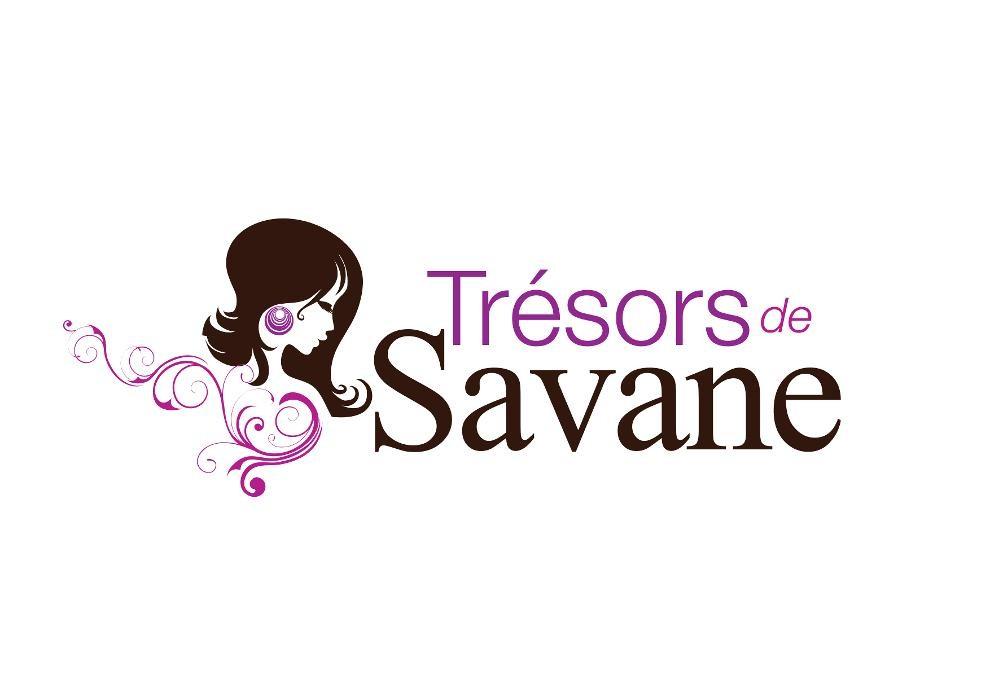 Trésors de Savane