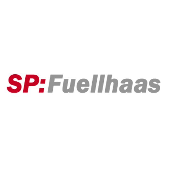 Bild zu SP: Fuellhaas in Erftstadt
