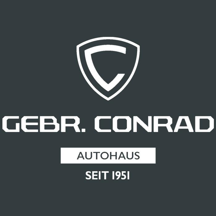 Bild zu Gebr. Conrad GmbH in Erftstadt