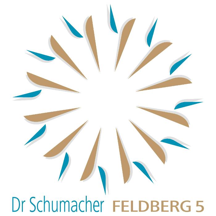 Bild zu Dr. Schumacher FELDBERG 5 in Frankfurt am Main